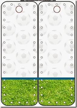futbol-imprimibles-054