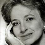 Nancy Harrow II.jpg