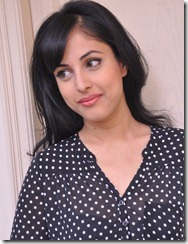 priya_banerjee_new_cute_pics