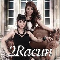 2 Racun - Jack Bahlul