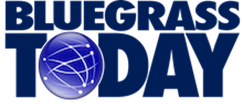 BG today logo