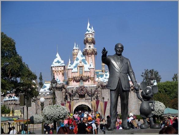 Disneyland_01_01