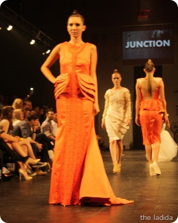 Raffles-Graduate-Fashion-Show-2012--[14]