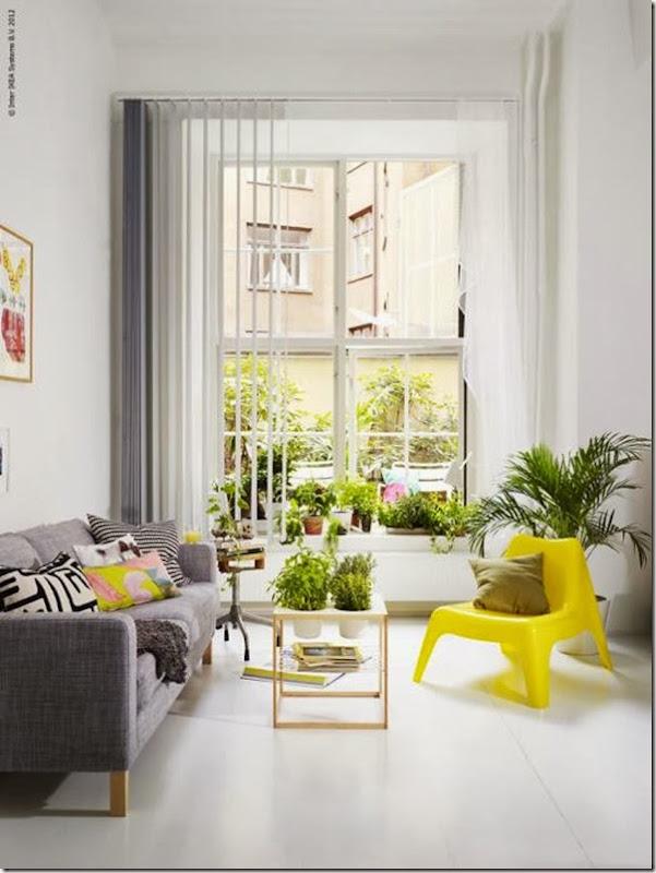 case e interni - colore grigio (9)