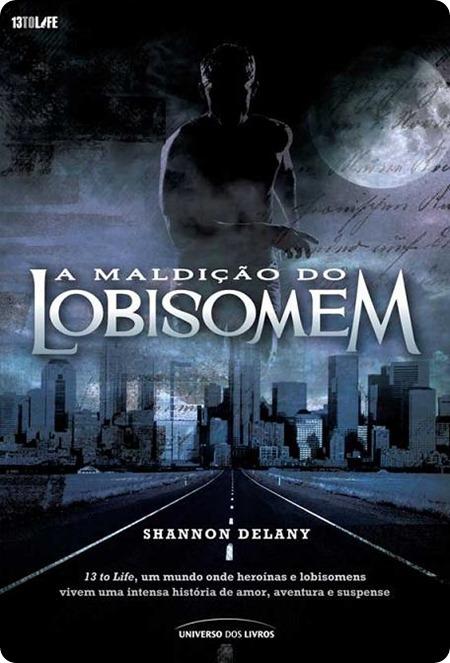 a-maldicao-do-lobisomen