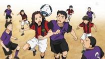 [Doremi-Oyatsu] Ginga e Kickoff!! - 13 (1280x720 x264 AAC) [75DEACF5].mkv_snapshot_17.36_[2012.06.30_16.18.00]