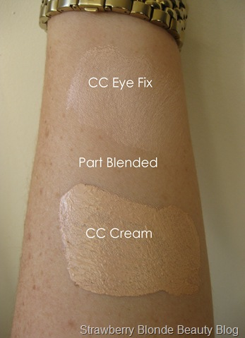 Nip Fab-CC-Cream-Eye-Fix-swatches