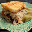 veg reuben sandwich.JPG