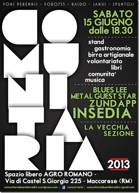 comunitaria_2013