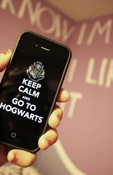 hogwarts-iphone-keep-calm-Favim.com-205915