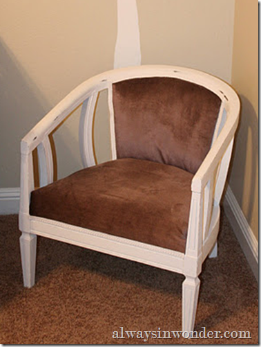 reupholstered_cane_chair