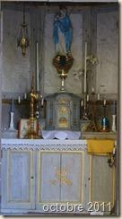 Notre-Dame de Bon Secours (2)