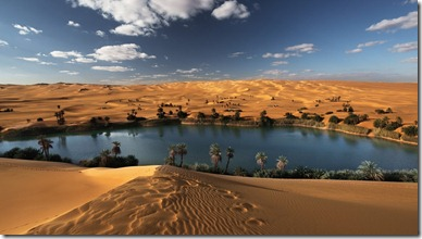 oasis-in-the-libyan-desert