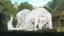 [HorribleSubs] Natsume Yuujinchou Shi - 08 [720p].mkv_snapshot_19.41_[2012.02.20_17.11.06]