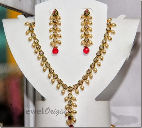 Kundan_Necklace (2)