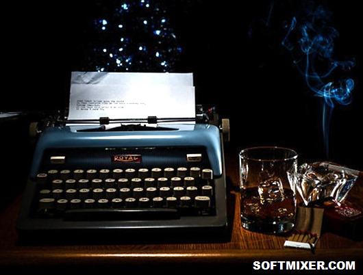 writer-45054826