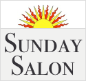 The_Sunday_Salon