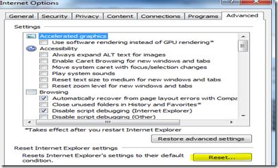internet-explorer-reset
