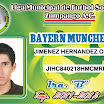 BAYER MUNCHEN J 5.jpg