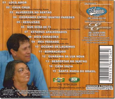 Duo Esperança 02
