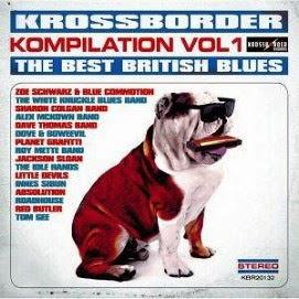 Krossborder CD.jpg