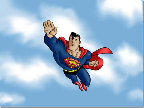 Superman,Jerry Siegel,Joe Shuster,Kal-El,Clark Joseph Kent,Christopher Reeve (152)