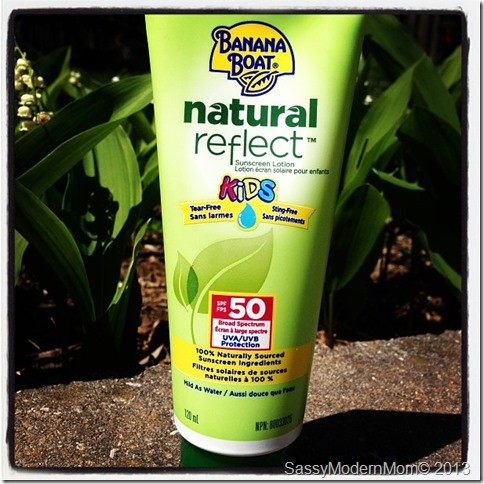 BananaBoatSunscreen