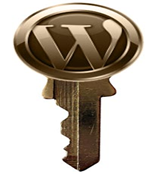 wordpress-security-tips (1)