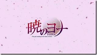 Akatsuki no Yona - 24 -54