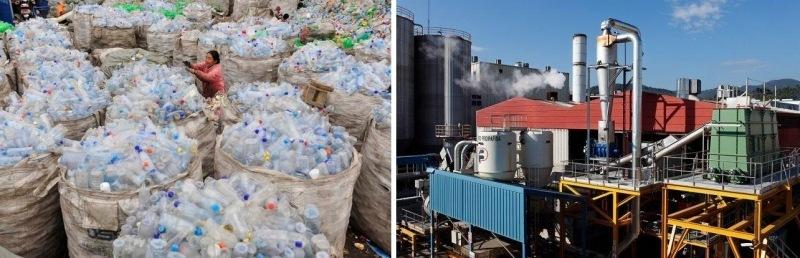 reciclar1
