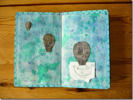 art-journal