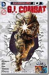 P00001 - G.I. Combat #0 - A Deeper