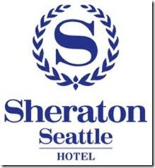sheraton seattle