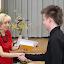 2013.04.29 - Uroczyste pożegnanie absolwentów