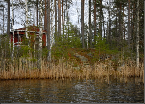 vensbergin kurvi ja haukijärvi 032
