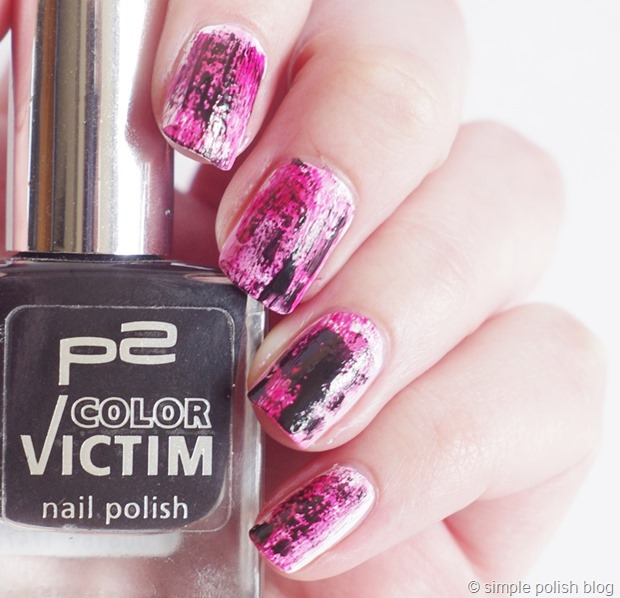 Distressed-Nails-2