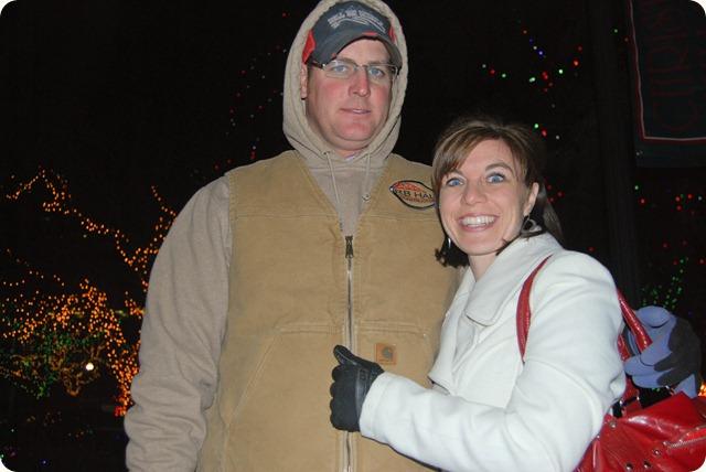 20111206-Christmas Village (47)