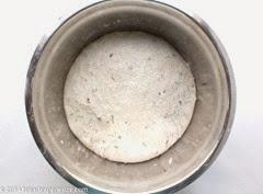 pain-de-romarin-4-2