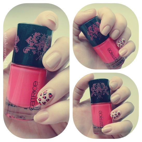 ssfashionworld_blog_blogger_blogerka_slovenska_slovenian_slovenia_nails_beauty_fashion_modna_modni_lifestyle_nail_art_nailart_cheetah_animal_print_black_pink_nude_fun_girly_leopard_diy