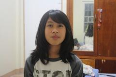 Philippines 2011 3944