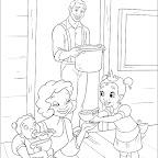 Dibujos princesa y el sapo (87).jpg