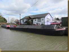 IMG_2794 Badseys Wharf