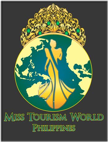 MTWP logo final