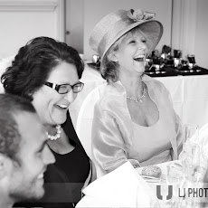 Wokefield-Park-Wedding-Photography-LJPhoto-CCC-(126).jpg
