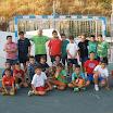 TorneosDeportivos1.JPG