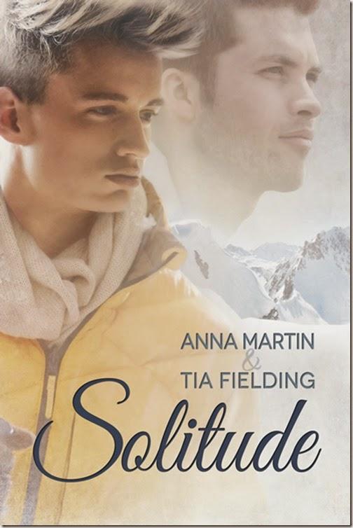 Solitude400x600