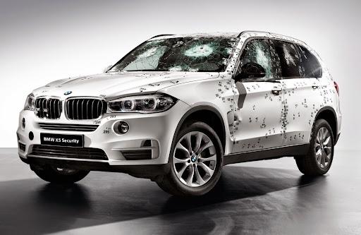 BMW-X5-01.jpg