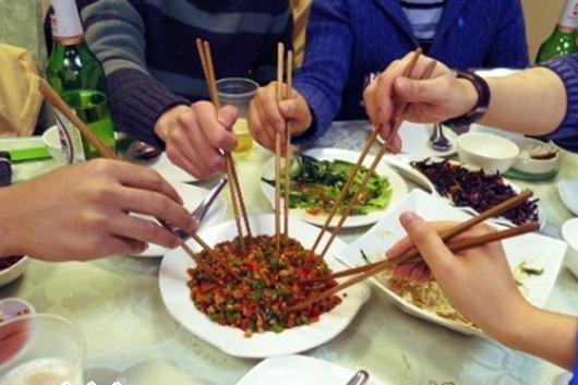 chopstick-450x299