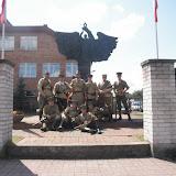 mława 2011a 018.jpg