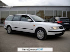 продам запчасти Volkswagen Passat Passat (B5)